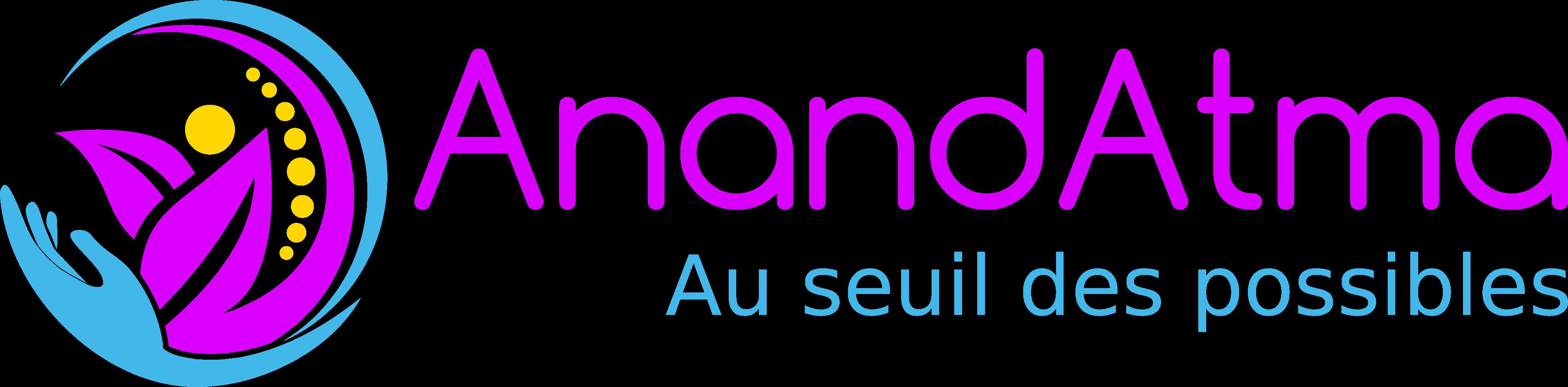 AnandAtma